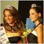 Semifinalistky Miss východné Čechy absolvovali súřaž, golf aj módnu prehliadku