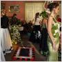 Firma Grund predstavila kolekciu kúpeľňových koberčekov navrhnutých módnym návrhárom Osmany Laffitom
