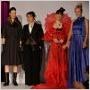 Poprední českí návrhári a celebrity pomohli UNICEFu módnou prehliadkou
