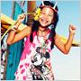 Letný Desigual spestrí deťom leto – najmä dievčenská kolekcia je plná energie a inšpiratívnych vzorov!