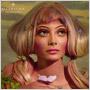 Toxické farby make-upu: to musíte tento rok na jar mať!