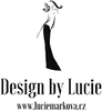 Design by Lucie