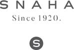 SNAHA