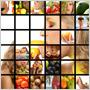 Diéta podľa krvných skupín: 2. diel – Ak máte krvnú skupinu A, je pre vás vhodné vegetariánstvo!
