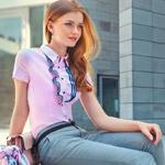 Orsay predstavuje novú biznis eleganciu a oblečenie do kancelárie