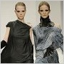 Bllack Noir: Kolekcia návrhára Petra Ingwersena dokazuje, že čierna farba je horúca a sexy!