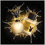 Párové parfémy sú ideálne, keď chcete obdarovať dvoch!