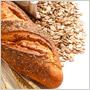 Pečivo patrí aj do redukčného jedálnička – diéta bez pečiva nie je správna!