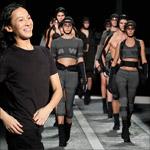 Alexander Wang x H&M – celá kolekcia konečne odhalená!