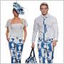 Oblečte sa ako dokonalá dvojica – v rovnakom štýle!