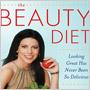 1. diel: S diétou podľa Lisy Drayer nielen schudnete, ale budete aj lepšie vyzerať!