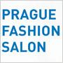 Prague fashion salon predstaví súčasnú vlnu českých mladých návrhárov a značiek