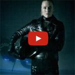 VIDEO: Módna kolekcia Alexander Wang pre H&M sa predstavuje vo filme