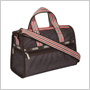 Nová klasická kolekcia tašiek LeSportsac na jeseň/zimu 2010 je tu!