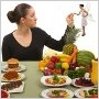 Zelenina je ideálnou potravou na leto – umožní vám schudnúť, posilniť zdravie aj opeknieť!