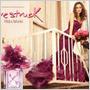 Vera Wang uvádza nový parfum s hviezdou seriálu Gossip Girl – s herečkou Leighton Meester