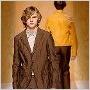 10 velikánov z módnej branže, alebo návrhári, ktorí diktujú, čo bude tento rok módne v pánskom šatníku