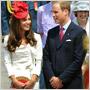 Módny šatník Kate Middleton, Vojvodkyne z Cambridge v Kanade zožína úspech!