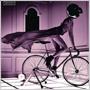Aj taliansky Vogue vyšiel s olympijským špeciálom: Taliansky glam a šport nafotil Francesco Carrozzini