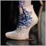 Zabijácke topánky pre tohtoročnú jar a leto sú tu: z Paríža, Londýna, Milána i New Yorku!