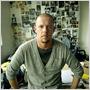 Svet plače pre McQueena – umrel slávny návrhár Alexander McQueen!