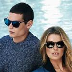 Slnečné okuliare Louis Vuitton ochránia vaše oči pred slnkom nielen kvalitne, ale aj štýlovo!