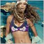 Plavky 2012: veľká fotogaléria 3. diel