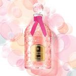 Parfum Mademoiselle Guerlain prináša parížsky šik štýl