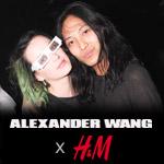 Americký módny návrhár Alexander Wang bude jesenným hitom H&M - značka s ním chystá svoju ďalšiu dizajnérsku kolekciu!