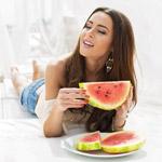 Melón kalórie takmer nemá – melónová diéta je preto pre leto ideálna!