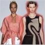 Užite si to najlepšie z New York Fashion Week – 2. časť