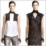 Karl Lagerfeld uvedie kolekciu online – na internetovom e-shope Net-a-porter.com!