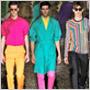 Značka Jil Sander chystá inváziu farieb do vášho šatníka
