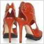 Trendy obuv na jeseň a zimu 2009/2010: Jednoduchý dizajn, farby a výška po členky alebo nad kolená!