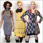 Jaroslava Procházková prezliekla zákazníčky do svojich nových modelov – hneď po prehliadke mnohé menili svoj starý šatník!