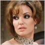 Angelina Jolie sa pustila do navrhovania šperkov