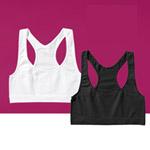 Športové spodné prádlo z Takko Fashion vás uchváti svojimi farbami!
