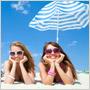 """Dermatológ radí, ako pripraviť pokožku pred letnou dovolenkou na opaľovanie: """"Prispôsobiť kožu v moderných soláriách je dobrá možnosť!"""""""