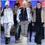 Veľká módna show Nadácia Terezy Maxovej deťom bola plná prekvapení