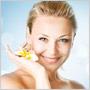Ako byť krásna aj bez make-upu – máme pre vás tipy, ako na to!