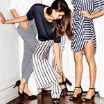 HM topánky ku každému outfitu – to je novinka H&M