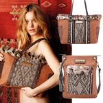 Desigual kabelky – luxus, ktorý budete milovať!