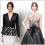 Yanina je značka s talentom tvoriť oblečenie a módu pre elitu!