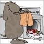 Sušičky s tepelným čerpadlom sú úspornejšie