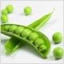 Vitamín H je zdrojom energie a prevenciou proti vypadávaniu vlasov