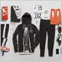 Nike predstavuje novú kolekciu Nike Sportswear pre jar 2012