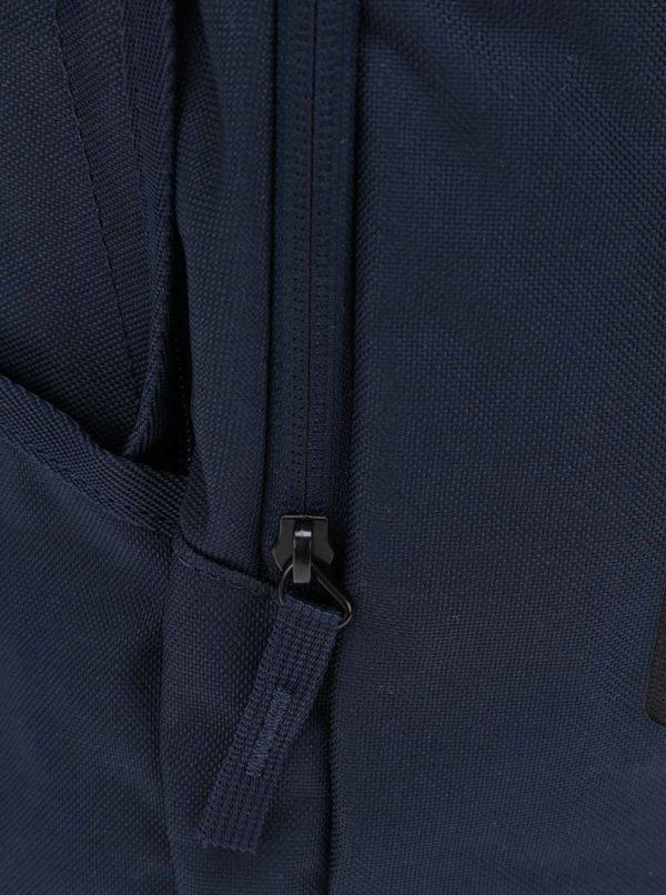Modrý pánsky batoh Nike