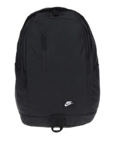 42cd99af2e Čierny pánsky batoh Nike Soleday