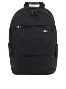 Čierny batoh Case Logic Bryker  23 l