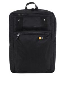 Čierny batoh Case Logic Bryker 19 l